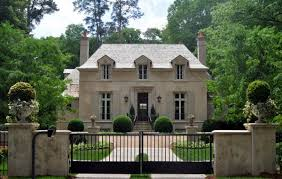 french house styles inspiration for exterior colors french provincial design stan