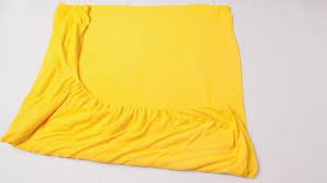 How To Short Sheet A Bed How To Fold A Fitted Sheet 12 Steps With Pictures Wikihow