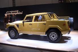 first lamborghini truck lamborghini lm002 car u0027s and super cars pinterest lamborghini