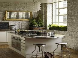 Primitive Kitchen Ideas Kitchen Primitive Kitchen Ideas Artisan Towels Island Furniture