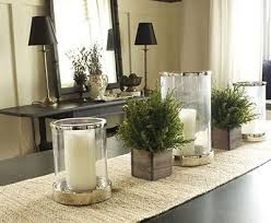 dining table decorations fascinating 25 dining table centerpiece ideas of decorations