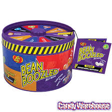 where to buy gross jelly beans gross and gifts candywarehouse