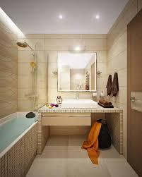 surface chambre confortable bathrooms idee deco salle de bain surface avec