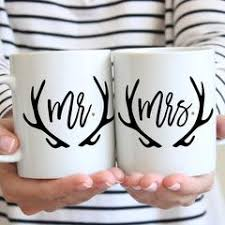 wedding gift mugs coffee mugs z create design