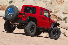 jeep truck report jeep wrangler confirmed for debut by 2020