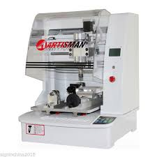 engraving machine for jewelry artisman small size four axes jewelry cnc engraving machine ebay