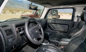 cool jeep interior 2016 jeep grand cherokee summit cool concept acton koa com
