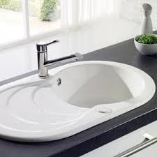 Space Saving Kitchen Sinks by Space Saving Sinks Small Kitchen Sinks Tap Warehouse