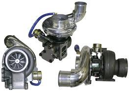 dodge cummins turbo diesel 64 turbo 5 9l cummins diesel high tech turbo