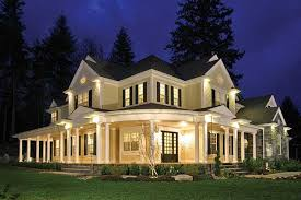 plans for building a house house plans home designs blueprints house plans and more