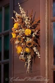 83 best wreaths williamsburg wreaths images on
