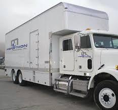 Stake Bed Truck Rental Studio Stake Bed Marathon Truck Body
