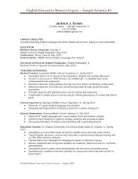 resume description of gynecology dissertation amour posie labor