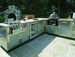 danver outdoor kitchens ideas including images youskitchen com