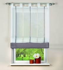 gardinen küche modern stunning gardinen für die küche images house design ideas