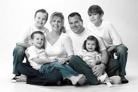 portrait studios picture professional family portraits photography