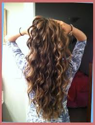 body perm for thin hair body wave perm for thin fine hair right hs