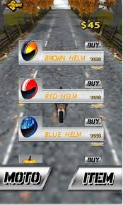 moto race apk speed moto racing apk free all apk