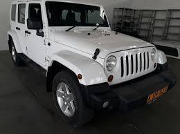 jeep wrangler namibia used jeep for sale in swakopmund auas motors swakopmund namibia