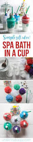 best 25 starbucks crafts ideas on pinterest diys for