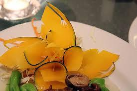 cuisiner un silure cuisiner le silure best of la mare aux oiseaux en bri re la