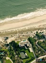 Ocean Shores Floor Plan Floor Plan U2013 Hamptons Luxury Beach House U2013 930 Meadow Ln