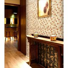 Backsplash Ideas For Kitchen Walls Brown Glass Tile Backsplash Ideas For Kitchen Walls Yellow Resin