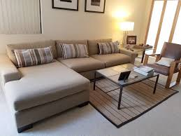 Leather Cleaner Sofa Room And Board Sofas Room And Board Sectional Sofa Leather
