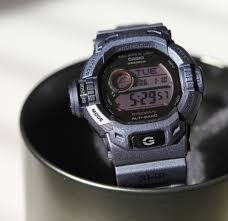 Harga Jam Tangan G Shock Original Di Indonesia jual original casio watches garansi resmi casio indonesia