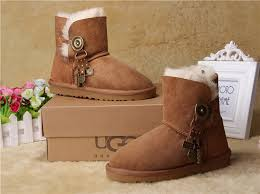 womens ugg boots chestnut ugg boots cheap ugg boots ugg boots clearance discount ugg
