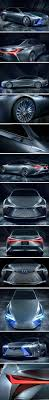 car financing application jim pattison best 25 lexus sedan ideas on pinterest is 250 lexus lexus