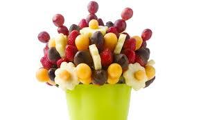 fruit arrangements houston decofruta houston houston tx groupon