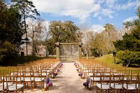 wedding venues florida miami wedding venues unique tallahassee wedding venues florida is