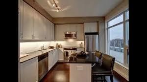 portrait condos 701 sheppard ave west north york condominium