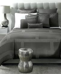 macy bedding sets macy comforter set