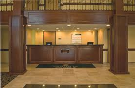 Used Office Furniture Evansville Indiana Commercial Furniture Installation Professional Systems Installations