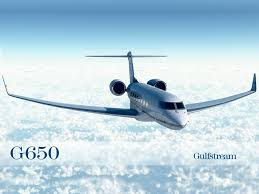 g650 overview aerospace