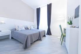 chambres d hotes rome vantaggio b b chambres d hôtes rome