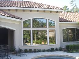 sun control window film home u0026 business fine line glass tinting