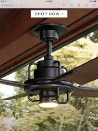 peregrine ceiling fan reviews outdoor ceiling fan with light from horchow bronze outdoor ceiling