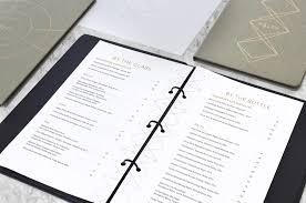 restaurant menu cover ideas photo albums catchy homes interior