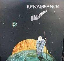 renaissance photo albums illusion renaissance album