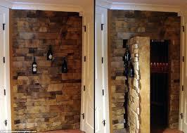 Secret Closet Door Secret Door Ideas Secret Doors And Passageways Door
