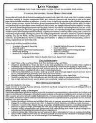 Resume Examples For Physical Therapist by Physical Therapist Resume Example Resume Examples