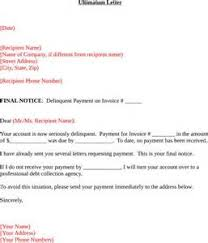 Making An Online Resume by Make A Quick Resume Online How To Write A Resume Net Sample