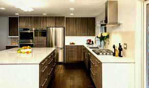 ikea cabinet installation contractor ikea kitchen home design ideas and with hd picture bathroom design