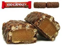 where can i buy 100 grand candy bars buy 100 grand chocolate bar american candy x3 bars 42 5g per