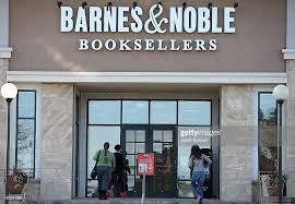 Barnes And Noble Phone Number Barnes And Noble Uk Viagra Cialis O Levitra