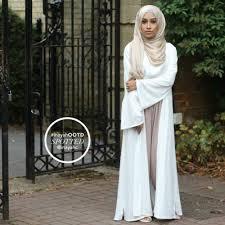 abaya hijab fashion from dubai u2013 just trendy girls