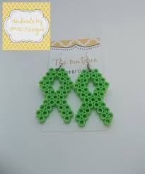 121 best perler bead keychains images on pinterest bead patterns